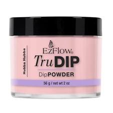 EzFlow TruDip Nail Dipping Powder - Hubba Hubba (56g) SNS