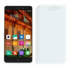 2 New Elephone P9000 Screen Protector Cover Guard