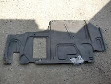 Motorhaubedämmatte Honda CRX EG2 VTI & EH6 ESI del sol Bj. 92-98