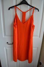 Ladies New Look Strap Top/Dress Size 12 - BNWOT