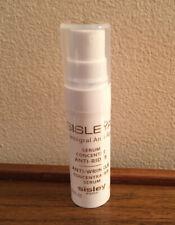 SISLEY Sisleya L'integral Anti Wrinkle Concentrate Serum 10ml pump bottle 235130
