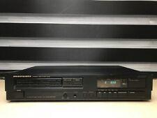 Marantz CD-65 Compact Disc Player | CD-Player