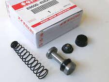 Suzuki Rear Brake Master Cylinder Rebuild Kit gs1100 gs1000 gs850 gs750 gs550 gs