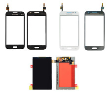 Samsung Galaxy Core Prime SM-G360 G360F Touch Screen Digitizer And LCD Display