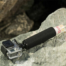 Mount Accessory Float For Gopro Hero 2 3+ 4 5 Camera  Floating Hand Grip Handle