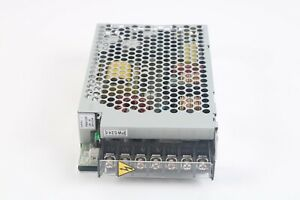 Cosel PBA100F-24 Switching Power Supplies 100W 24V 4.5A AC-DC Power Supply