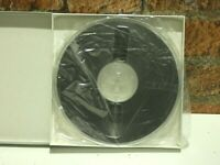 1 x Brand New Ampex 797, 7in 1/4in Wide Reel To Reel Recording Mastering Tape