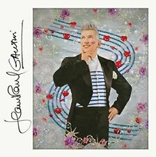 Jean Paul Gaultier 3298490917602 by Various Artists CD
