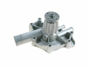 For 1981-1983 Plymouth PB350 Water Pump 92661MW 1982