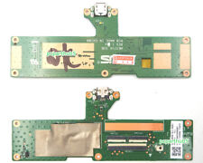 "Asus Google Nexus K008 ME571K 7"" 2nd Gen Micro USB Charging Port Board Test OK"