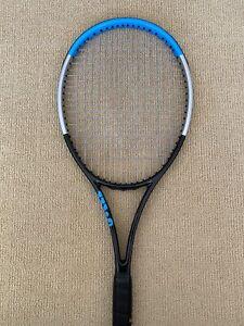 Wilson Ultra Pro 16 x 19 Racquet