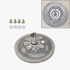 Engine Fan Clutch for Chevrolet GMC 4.3L 4.8L 5.0L 5.3L 5.7L 6.0L Premium