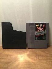 Donkey Kong Jr. Arcade Classics Series (Nintendo Entertainment System, 1986)