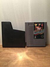 Donkey Kong Jr. Arcade Classics Series (Nintendo Entertainment System, 1986)