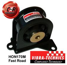 Honda Civic Type-R 2001-2005 Vibra TECHNICS arrière SUPPORT MOTEUR fastroad