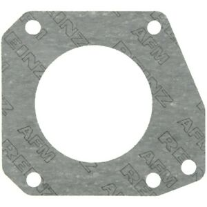 Fuel Injection Throttle Body Mounting Gasket G31997 for 03-11 Saab 9-3