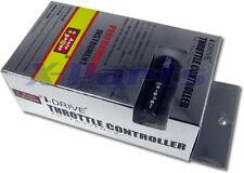 I-Drive Acelerador Controlador Pedal de E-Gas Configurador 11A