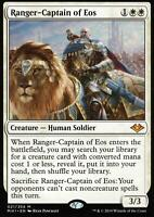 Ranger-Captain of Eos | NM/M | Modern Horizons | Magic MTG