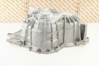 ALFA ROMEO,FIAT,OPEL,VAUXHALL 6 SPEED M20/M32 GEARBOX LATE TOP/END CASING 2011+