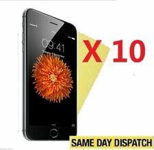 Recambios para iPhone X