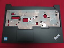 """/""""B Scratches/"""" Lenovo Yoga 710-11ISK LCD Back Cover Lid AM11G000700"""