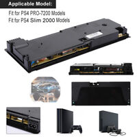 ADP-300FR Power Supply Unit CUH-7215B N17-300P1A Fit for PS4 PRO-7200 Slim 2000