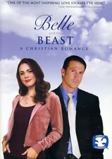 Belle and the Beast: A Christian Romance [New DVD]