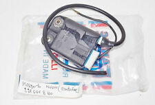 NOS GARELLI MOSQUITO SCOOTER CEV ELECTRONIC CDI COIL IGNITION FANTIC MOPED #1