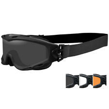 Fuse Lenses Fuse Plus Replacement Lenses for Wiley X Moxy