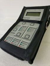 LEITCH STA-7000H Serial Timing Analyzer