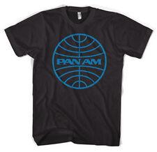 Gildan Solid T-Shirts for Men's Retro