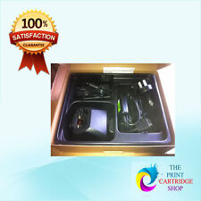 New & Original CIPHER EK9308403 8000 SERIES USB CRADLE