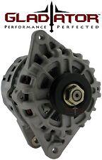 New Alternator For HYUNDAI ACCENT 1.6L 2001 2002 01 02 13839
