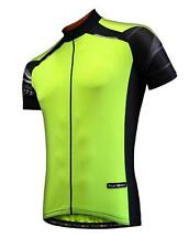 Jersey Bike Athletic Cycling Clothing