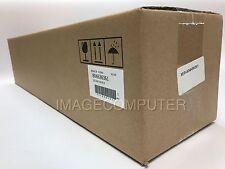 Original Xerox DC700 700i 770 Black Developer Housing 604K86360 604K50042 604...