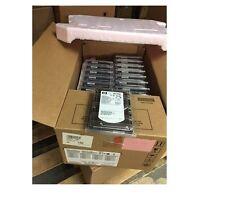 "300GB SCSI HP 15000RPM U320 Hot Swap 80pin 3.5"" (No Tray) 411089-B22"