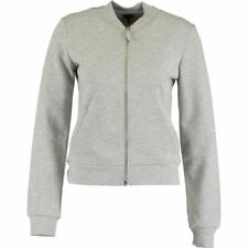 Grey Sparkly Jumpers & Cardigans for Women