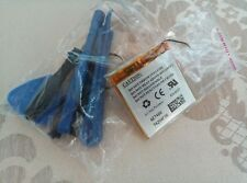 Battery for iPod Nano 3rd 4GB, iPod Nano 3rd 8GB, iPod Nano G3 4GB 616-0337