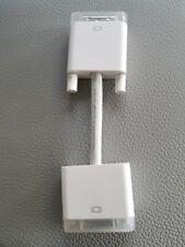 Genuine Apple DVI to DVI Video Extension Cable (DVI Male to DVI Female) Mac Mini