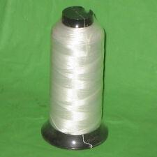 Dabond UV Poly Thread V 69 Marine 4OZ Spool Olive