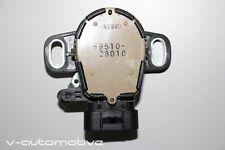 2007 LEXUS GS 450H LS 460 / PEDAL DE FRENO SENSOR DE MOVIMIENTO 89510-28010