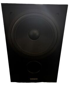 """TANNOY PS 110 ACTIVE SUBWOOFER 10"""" (AZP002266)"""