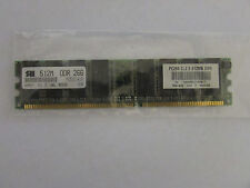 Generic PC266 CL2.5 512MB DDR