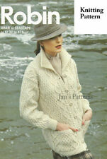 Clothing/Shoes Cardigans Patterns