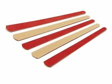 Revell Tools - Sanding Stick, 2 sided (5 pcs)  RV39069