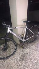 Bike Brand New Merida Crossway