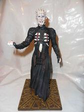 NECA Original (Opened) Action Figurines