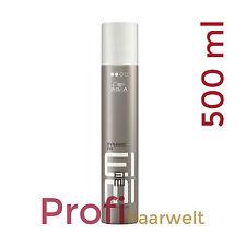 Wella EIMI Dynamic fix Haarspray 500ml