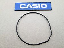 Genuine Casio G8100D G8100L G8100Lv G8100Us G9000 G9000Bp G9000Mc G9000Ms O ring