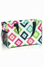 Thirty-One All In Organizer- Candy Corners